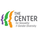 The Center for Gender and Sexuality Diversity